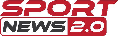 Sport News 2.0